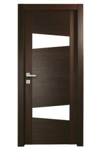 Porte interne12