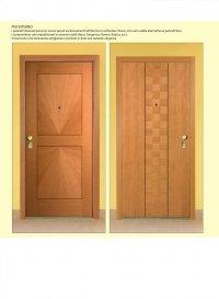 Porte blidate1