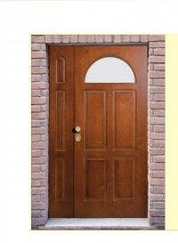 Porte blidate11