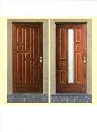 Porte blidate14