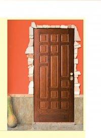 Porte blidate9
